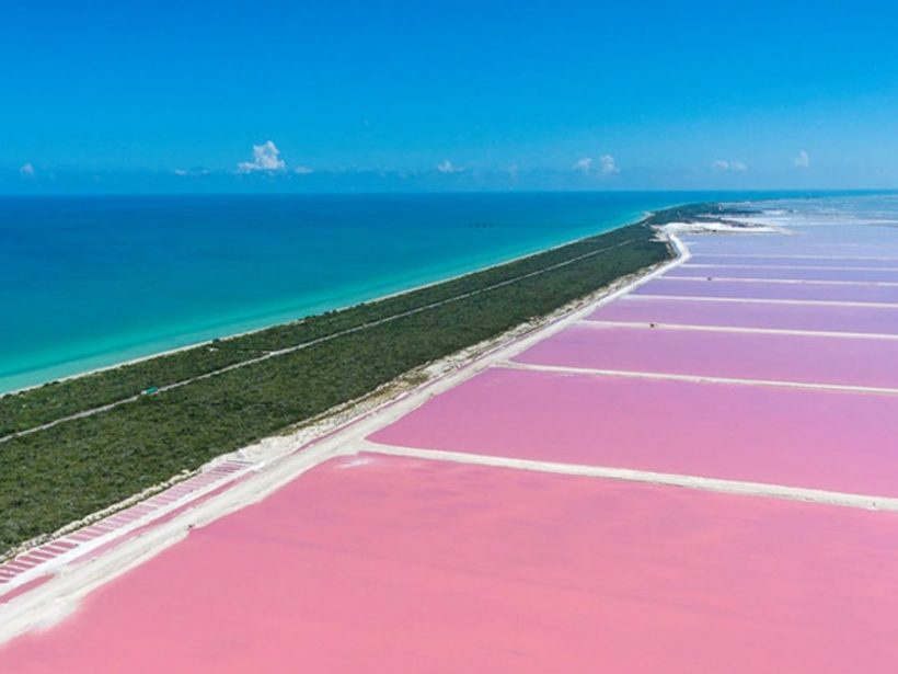 las_coloradas_rosatours_mx